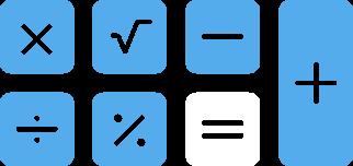 Building Information Modelling: ROI Calculator